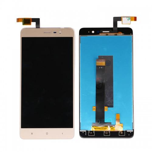 Thay mặt kính Xiaomi Redmi Note 3/Note 3 Pro