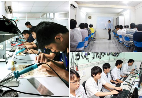 https://phatlocmobile.vn/image/cache/catalog/daynghe/sua-chua-tot-nghiep1-1024x656-460x320.jpg