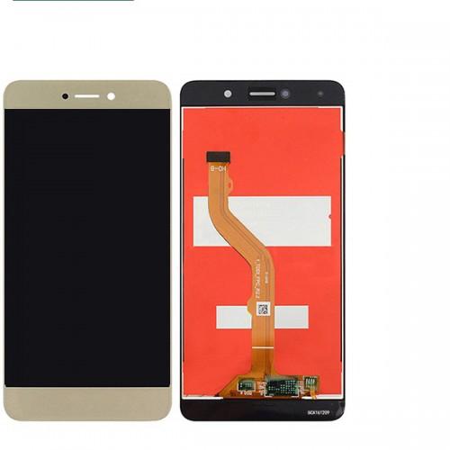 Thay màn hình Huawei GR5 KII-L21 bộ zin chính hãng