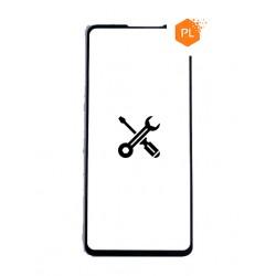 Sửa nguồn Xiaomi Mi 10 Ultra