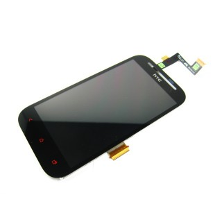 Thay màn hình HTC Desire SV