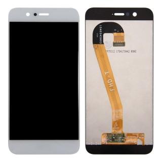 Thay màn hình Huawei M3 Note