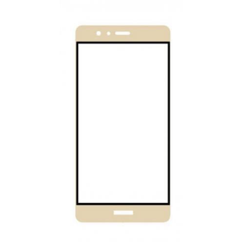 Thay mặt kính Huawei P9