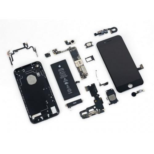 Sửa chữa iPhone uy tín tại Hà Nội