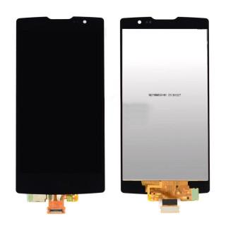 Thay màn hình cảm ứng LG G3/Lg G3 Cat6