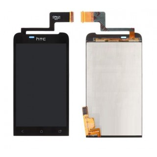 Thay màn hình cảm ứng HTC Rhyme S510B