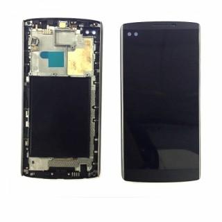 Thay màn hình cảm ứng LG Xperia XR1