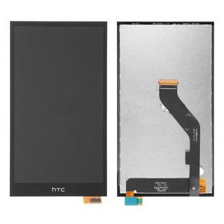 Thay màn hình HTC Desire 820 Plus