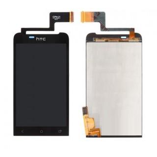 Thay màn hình HTC Desire HD G10