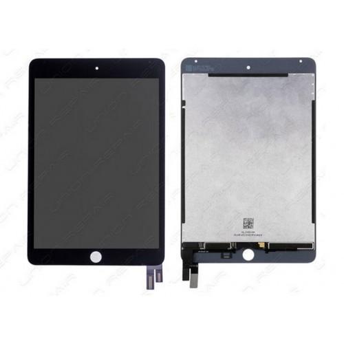 Thay màn hình ipad Mini4