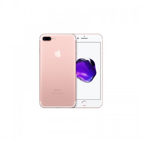 iPhone 7 Plus Quốc Tế Mới 100%