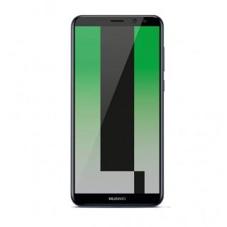Thay màn hình ,mặt kính cảm ứng Huawei Nova 3,3i,3e lấy ngay