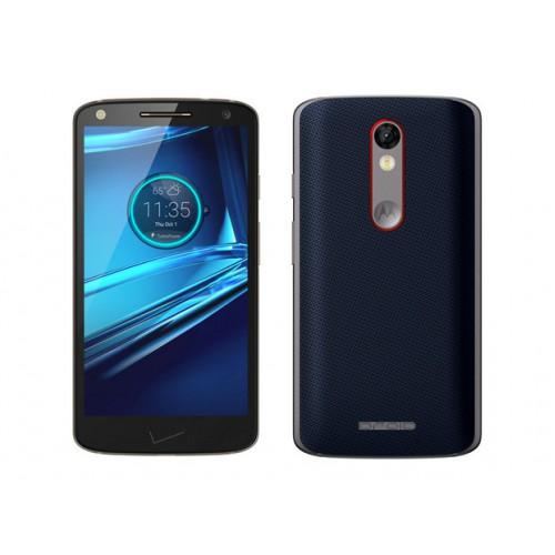 Cài đặt tiếng Việt cho Motorola Droid Turbo 2 XT1585