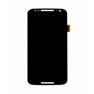 Thay Cảm Ứng Motorola Moto X gen2