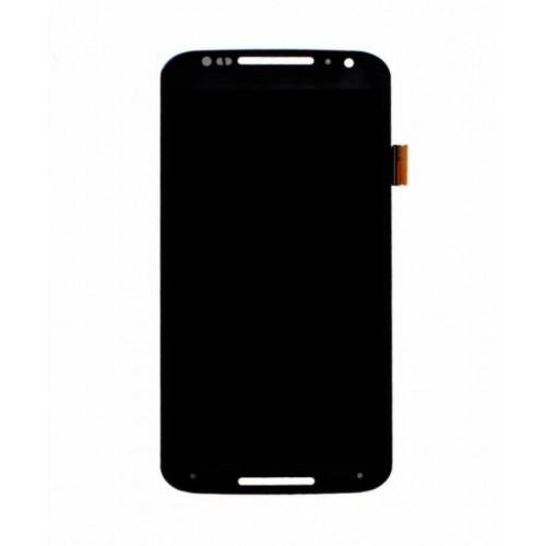 Thay Cảm Ứng Motorola Moto X Gen 2