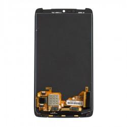 Thay màn hình Motorola Droid Turbo