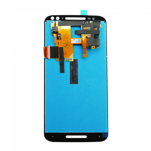 Thay Màn Hình Motorola Moto X Play