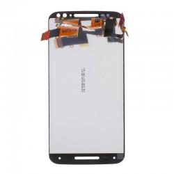 Thay màn hình Motorola X Play XT 1562