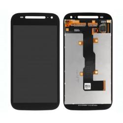 Thay màn Motorola Moto E