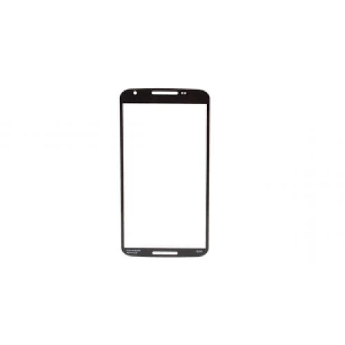 Thay mặt kính Motorola Nexus 6