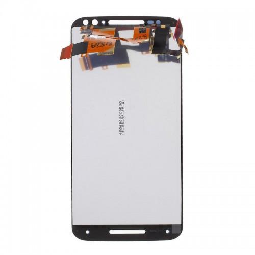 Thay màn hình điện thoại Motorola Z2 Force Edition