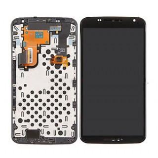 Thay màn hình Motorola Nexus 6
