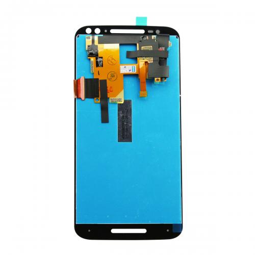 Thay màn hình Motorola X Style