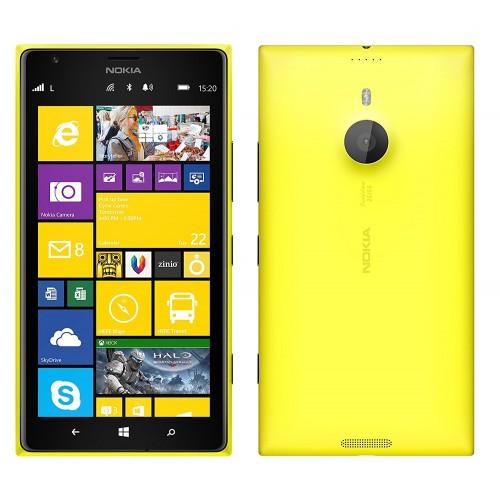 Bảng giá thay màn hình Nokia