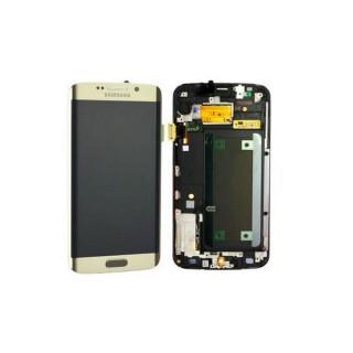 Bảng giá thay màn hình Samsung chính hãng