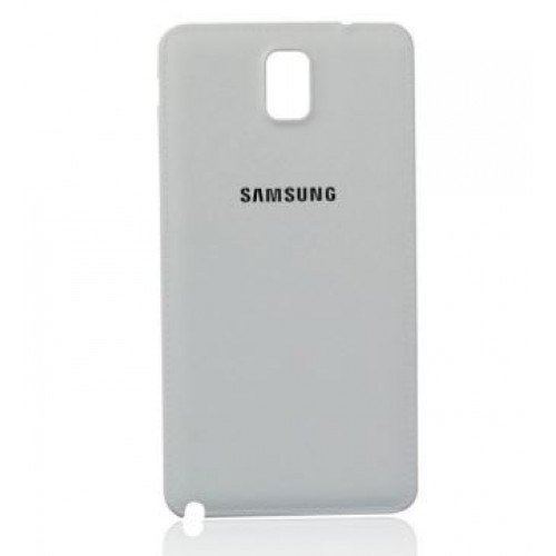 Thay vỏ Samsung Note 3