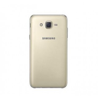 Thay vỏ Samsung Note 4