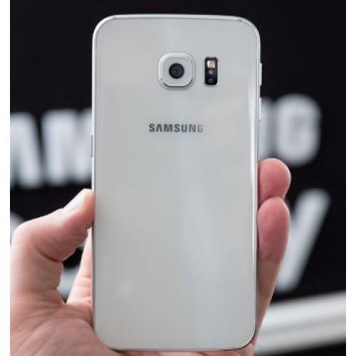 Thay vỏ Samsung s6 edge