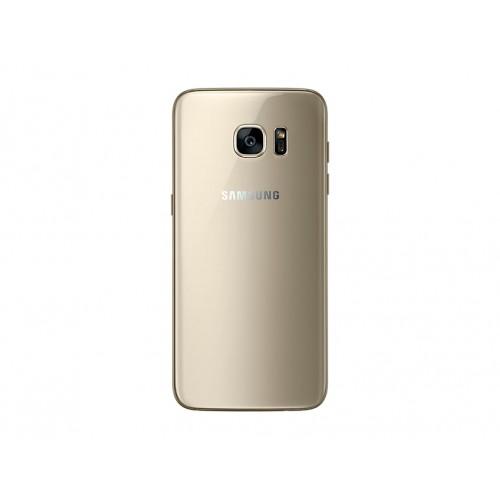 Thay vỏ Samsung S7
