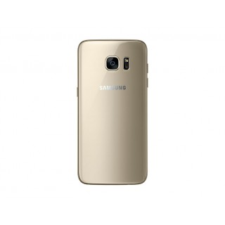 Thay vỏ Samsung s7 edge