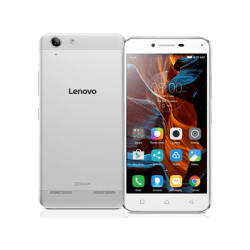 Sửa chữa điện thoại LENOVO uy tín tại Hà Nội
