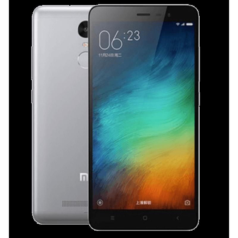 Kết quả hình ảnh cho Sửa điện thoại Xiaomi