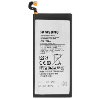 Thay pin Samsung Galaxy C9 Pro