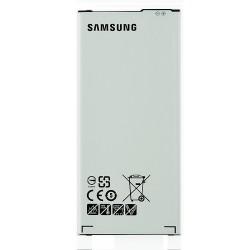 Thay pin Samsung Galaxy Galaxy A7