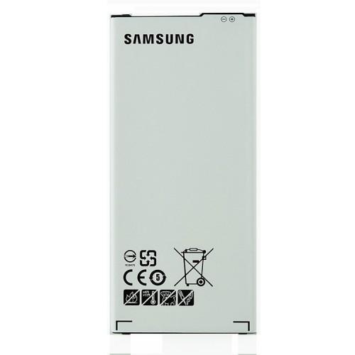 Thay pin Samsung Galaxy A7