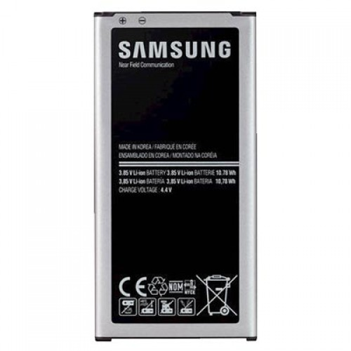 Thay pin Samsung Galaxy  J5 Pro