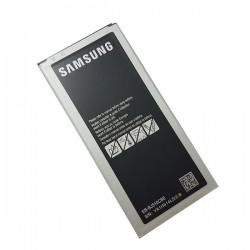 Thay pin Samsung Galaxy J5 2016