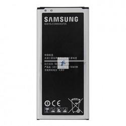 Thay pin Samsung Galaxy J5 Prime