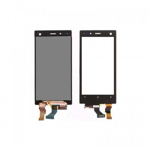 Thay màn hình Sony Acro