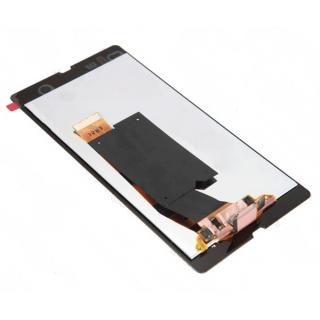 Thay màn hình Sony Xperia X
