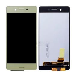 Thay màn hình Sony Xperia X Ultra