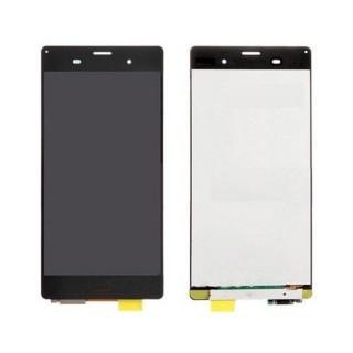 Thay màn hình Sony Xperia Z2