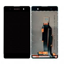 Thay màn hình Sony Xperia XA