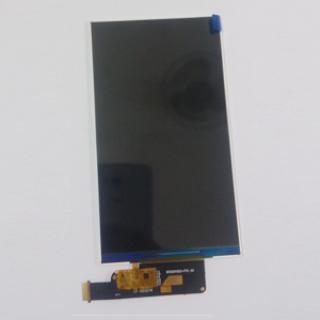 Thay màn hình sony M2 D2305