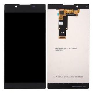 Thay màn hình Sony Xperia L1