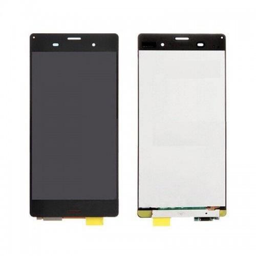 Thay màn hình Sony Xperia Z3 Plus